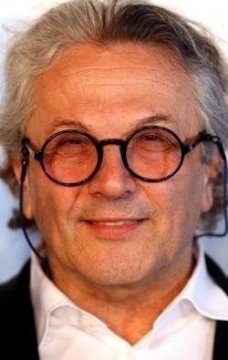 В главной роли Актер, Режиссер, Сценарист, Продюсер Джордж Миллер, фильмографию смотреть онлайн.