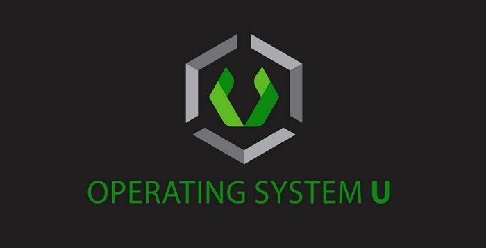 operating system u