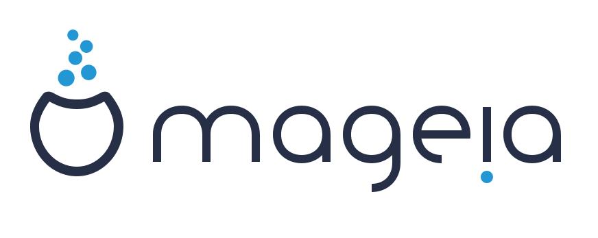 mageia logo