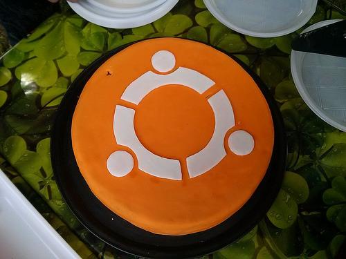ubuntu ulang tahun