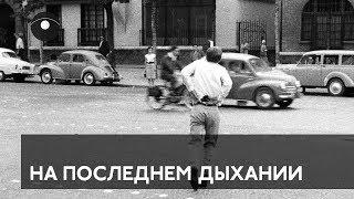 Алексей Семёнов feat. Ираклий Пирцхалава - Шейк