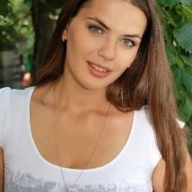 Голая Юлия Галкина