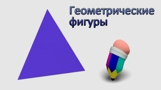 Фото алексея воробьева голые