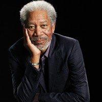 Американские чернокожие актеры фото