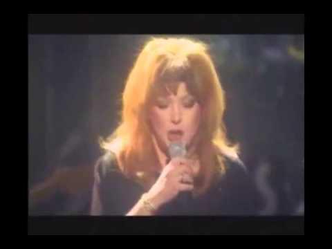 Пугачева песня жить без любви