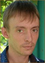 Илья дель актер