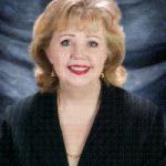 Brenda Hall