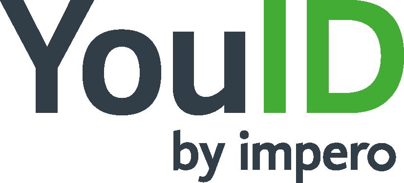 YouID Logo