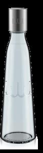 img-bottle