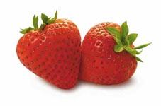 trust-tesco-those-strawberries-150