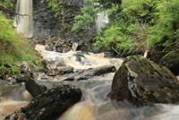 BroomPower – Community hydro-electric scheme