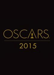 Оскар премия победители 2015