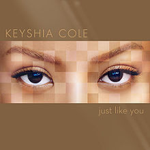 Lyrics for work it out by keyshia cole
