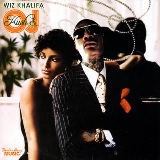 Wiz khalifa still blazin lyrics