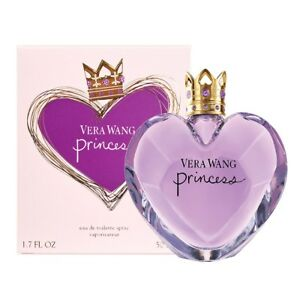 Vera wang princess night 100ml