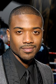 Ray j expecting