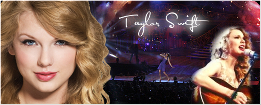 Concert tickets for taylor swift 2013