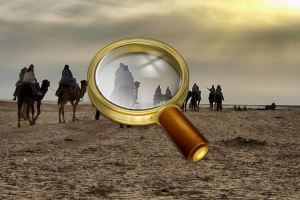 Тунис сусс экскурсии