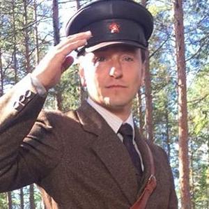 Сергей безруков фото инстаграм