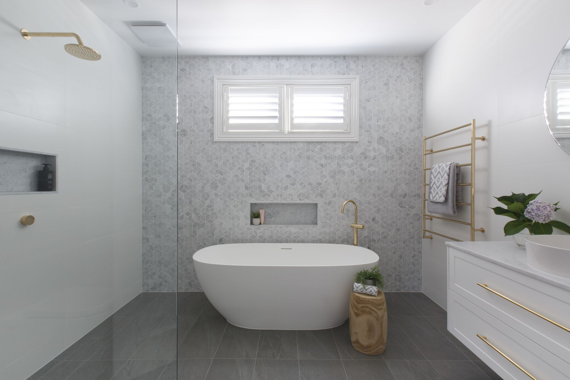 Golden Rules Of Tiling Beaumont Tiles - How long does it take to tile a bathroom