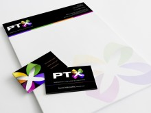 PTX – Personal Training & Coaching