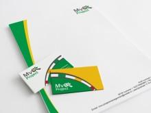 MVO Project