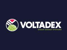 Voltadex BV