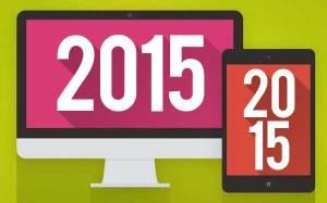 logo-ontwerp-trends-2015_kcqonn.jpg