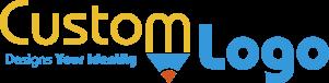 Bedrijfs-logo-customlogo_xdawz6
