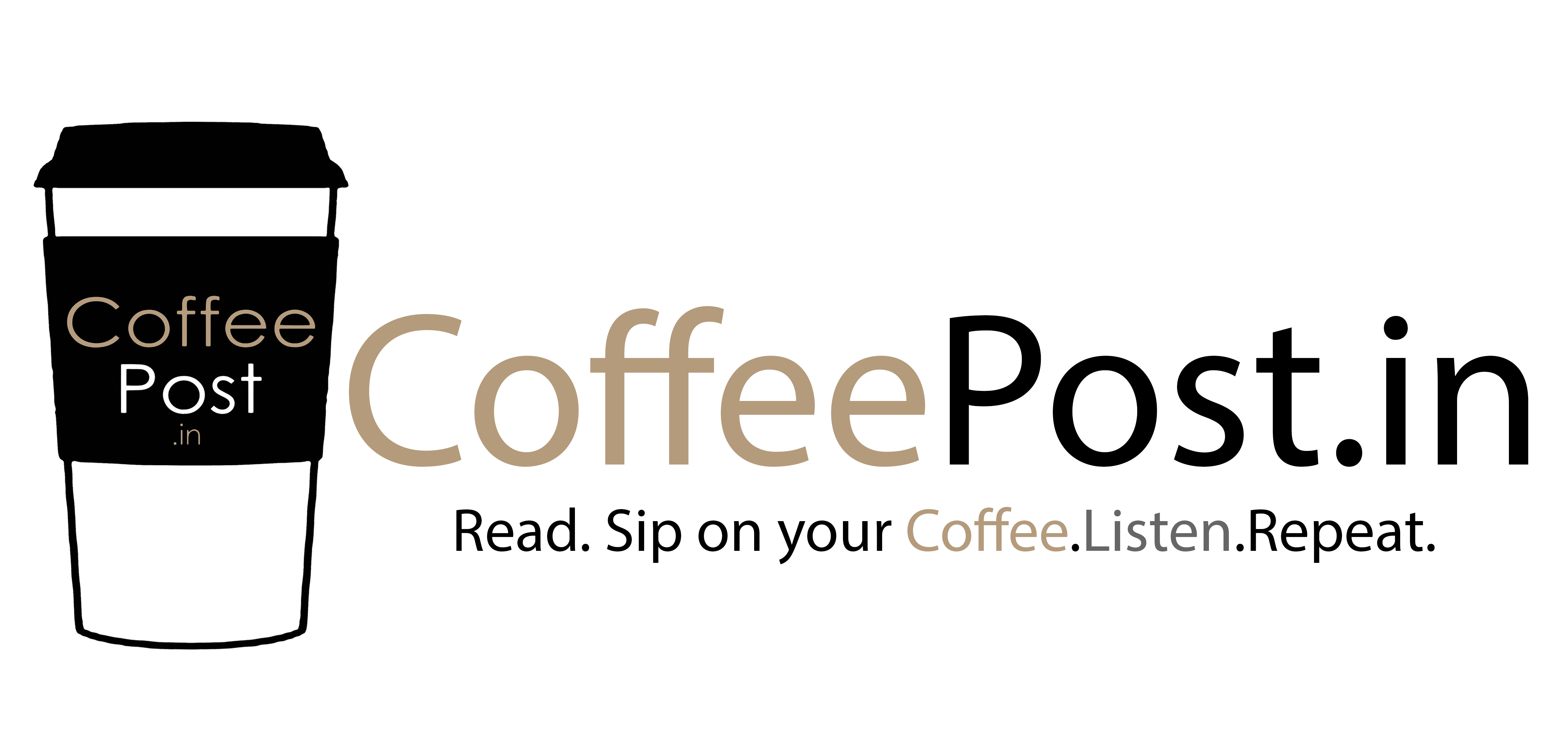Coffeepost