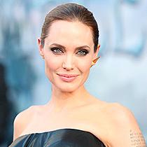 Джоли и питт последние новости помирились