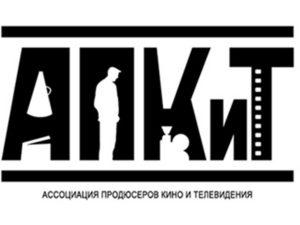 Дублер фильм 2013 актеры