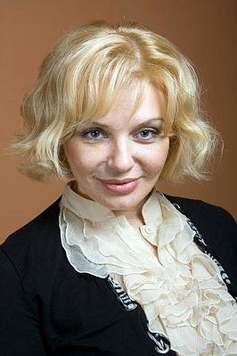 Ирина ефремова 36 актриса