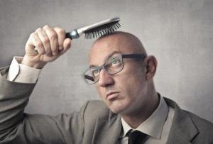 platinus v для волос отзывы