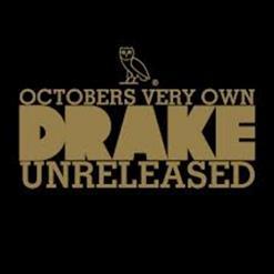 Drake dreams money can buy mp3