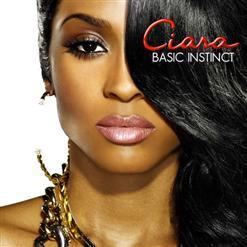 Ciara ft ludacris ride free mp3 download