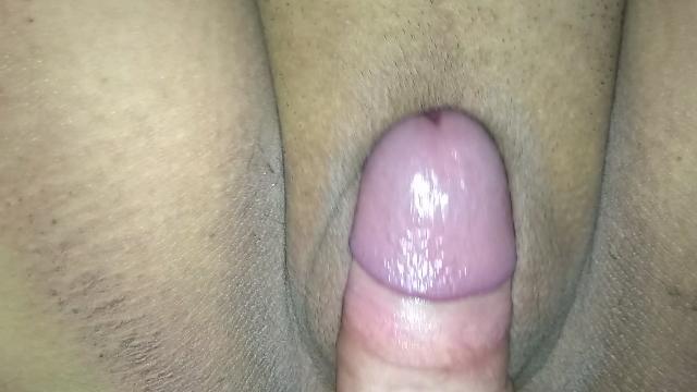 Киска крупным планом онлайн порно