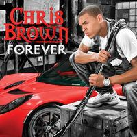 Chris brown forever mp3 juice