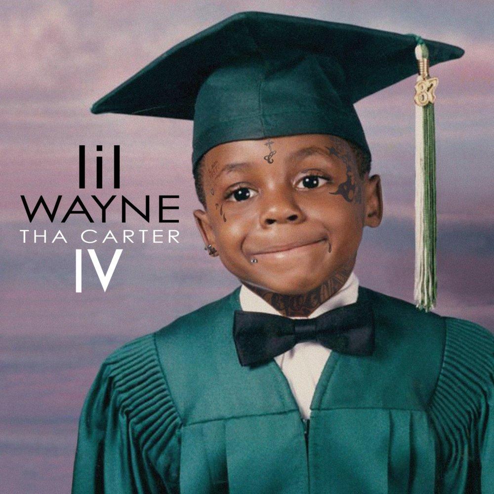 Lil wayne - mirror ft.bruno mars lyrics