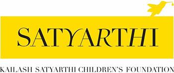 Satyarthi Foundation