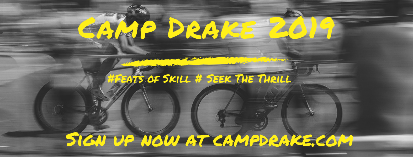 Camp drake illinois