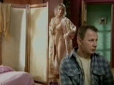 Фото голая нина из фильма нина