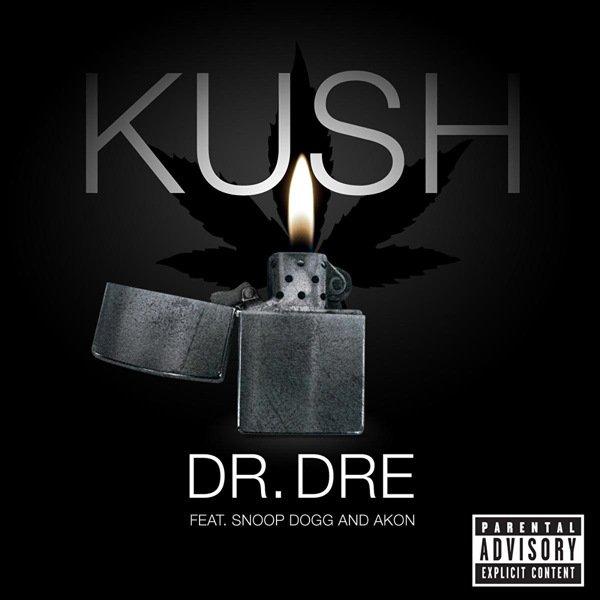Kush lyrics dr.dre ft.snoop dogg akon and sly
