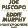 Eddie murphy honeymooners rap