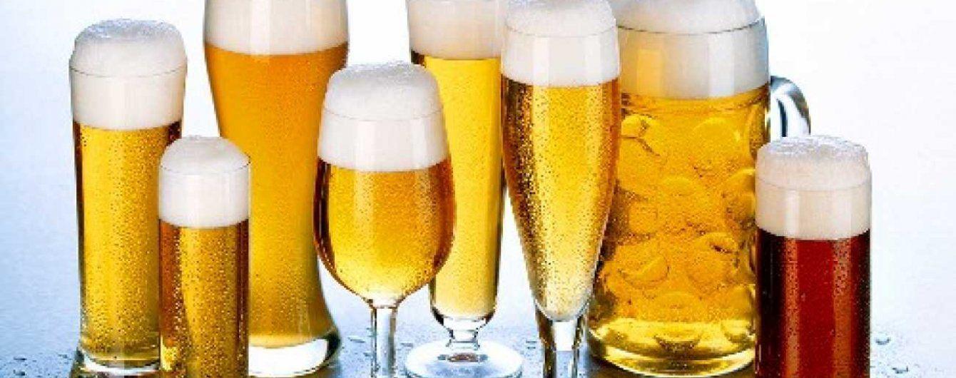 Штрафы за продажу пива без лицензии