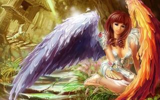Скачать голых ангелов бесплатно