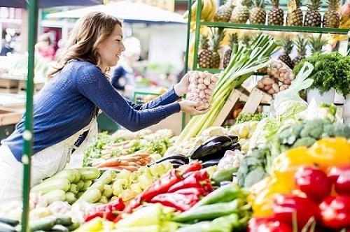 Бизнес план овощного магазина скачать