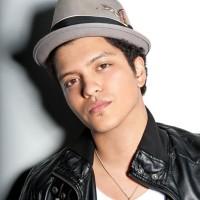 Bruno mars love mp3