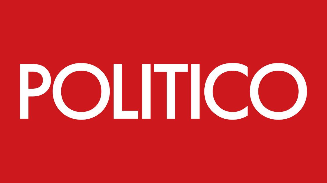 Donald trump polls for president