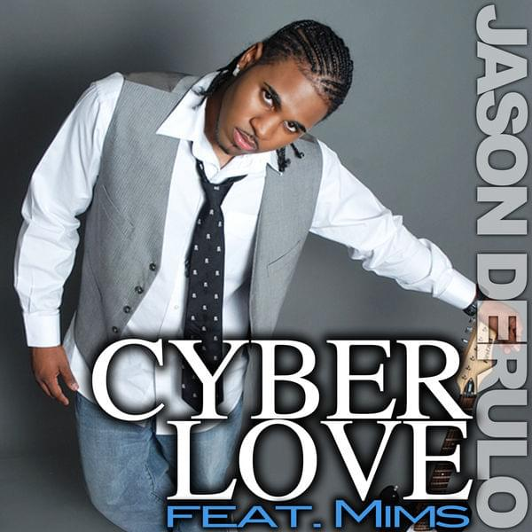 Jason derulo cyber love download